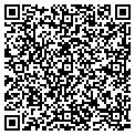 QR code with Clyde's Towing & Recovery contacts