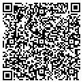 QR code with Cosmetic Vein Clinic Of Fl contacts
