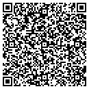 QR code with Advanced Audio & Video Systems contacts