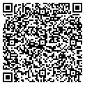 QR code with Eddie's Service Co Heating contacts