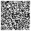 QR code with Lourdes A Cordoves MD contacts