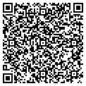 QR code with Randy Meier Construction Inc contacts