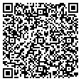 QR code with Troll Music contacts