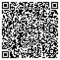 QR code with Sysadmin Inc contacts