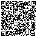 QR code with JW Edens Coml Insur Brevard contacts