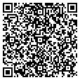 QR code with Oleco Inc contacts