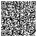 QR code with Antique Marketplace contacts