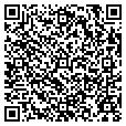 QR code with AAA Drywall contacts
