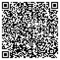 QR code with Marco Polo Pizzaria contacts