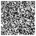 QR code with Amber Jewelers Corp contacts