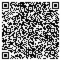 QR code with Titusville Rifle & Pistol Club contacts