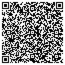 QR code with Bellini Juvenile Designer Furn contacts