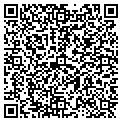 QR code with Sarasota County Coastal Construction contacts