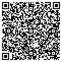 QR code with Plasma Vision Productions contacts