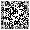 QR code with Aai/Engineering Support Inc contacts
