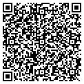 QR code with Dancers Closet Boutique contacts