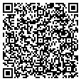 QR code with Cable Co People Choice contacts
