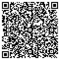 QR code with Bauser Trucking Inc contacts