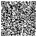 QR code with Atlantic Theatres contacts