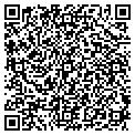 QR code with Anitoch Baptist Church contacts