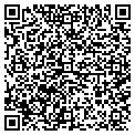 QR code with 1 Day Remodeling Inc contacts
