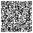 QR code with CVS Pharmacy Inc contacts
