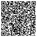 QR code with BJ S Transportation Services contacts