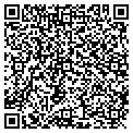 QR code with Chelsea Investments Inc contacts