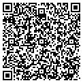 QR code with Heartland Cash Network contacts