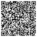 QR code with Jeff Lego Painting contacts