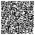 QR code with Leo's Pizza & Italian contacts