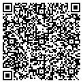 QR code with All Dade Bail Bonds Inc contacts