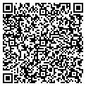 QR code with Clarcona Community Center contacts