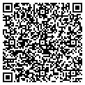 QR code with Redland Farms Inc contacts