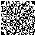 QR code with Carpenter's Son Woodworking contacts