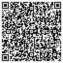 QR code with Creative Hangup & Design Inc contacts