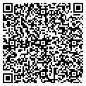 QR code with Anthony Engineering contacts