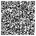 QR code with Youth Foundatin contacts
