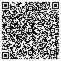 QR code with Professional Golf Car Corp contacts