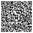 QR code with William Berry contacts