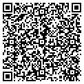 QR code with Computer Service On Site contacts