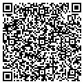 QR code with Charles Congdon contacts