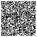 QR code with Anjeli Auto Life Center contacts