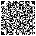 QR code with Neil Sawyer & Assoc contacts