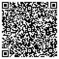 QR code with Blue Crab Restaurant contacts