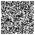 QR code with Smiling Eye Inc contacts