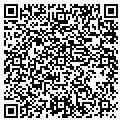 QR code with J S G Professional Ldscp MGT contacts