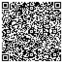 QR code with All Physical Medicine & Rehab contacts