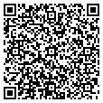QR code with Re/Max contacts