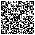 QR code with Armonds contacts
